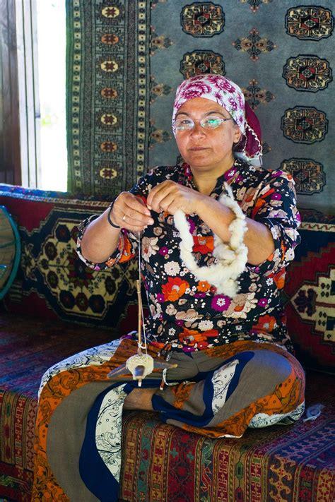 fabbrica tappeti www mscfoto it leggi argomento quot la fabbrica di tappeti quot