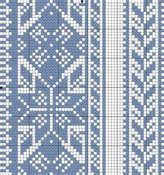 scan line pattern crossword inspiration chang e 3 and colors on pinterest