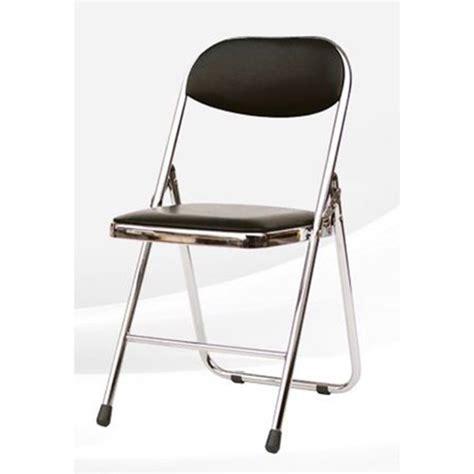 Kursi Besi Futura jual kursi lipat kantor futura ftr 509 murah harga spesifikasi