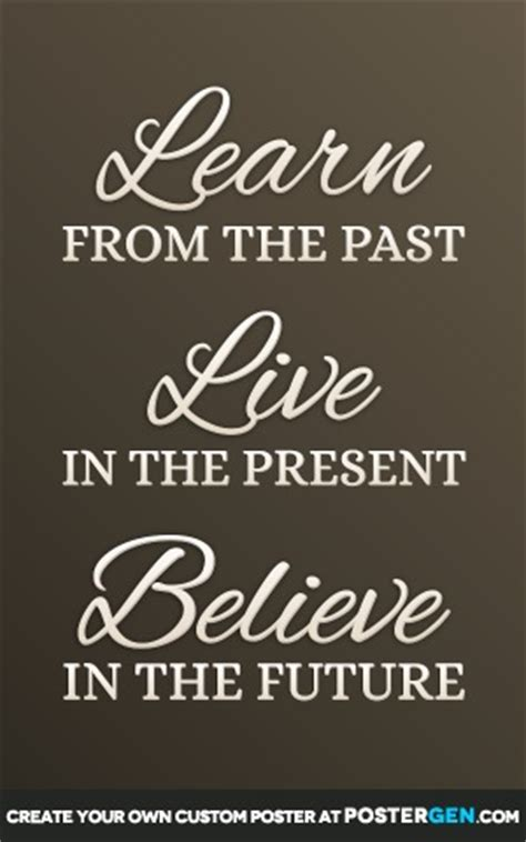 learn   print quote posters posters