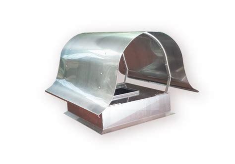 camino cappa cappa caminetto acciaio come realizzare una cappa in