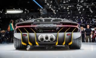 how much does a new car engine cost 2017 lamborghini centenario official photos and info