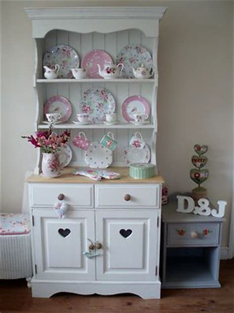 Handmade Kitchen Dressers - 17 best ideas about kitchen dresser on dresser