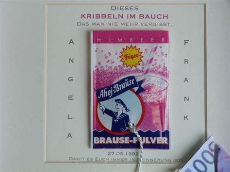 Geschenk Hochzeit by Kleines Geschenk Zur Hochzeit Geschenke Zur Hochzeit