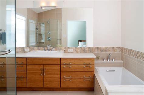 Hgtv Basement Bathroom Ideas Framing A Basement Hgtv