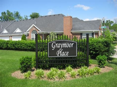 patio homes for rent louisville ky graymoor place condos patio homes louisville ky 40222 graymoor place patio home condos are