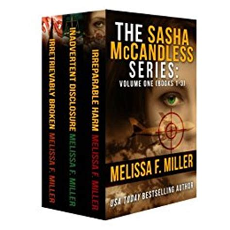 the menage series volume 1 books the mccandless series volume 1 books 1 3 ebook