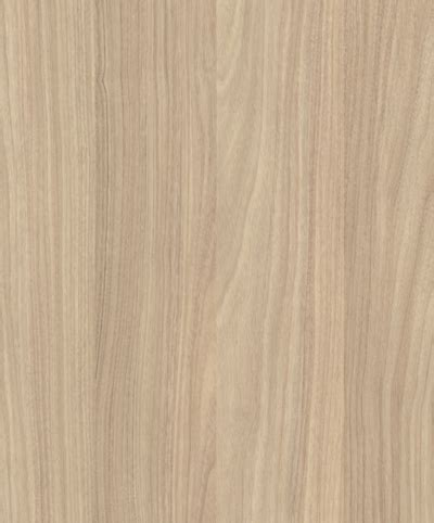 Dakar Flooring by Dakar Walnut