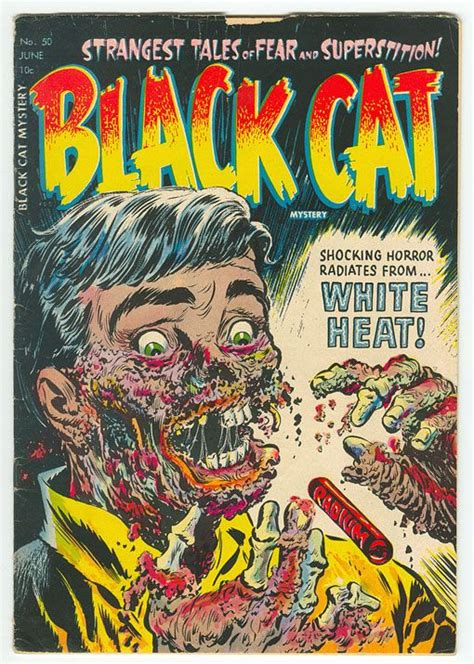 Heat A Mystery Novel 956 best images about horror comics on graphic
