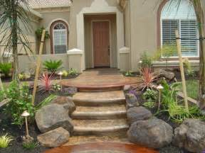 ideas front: front entry design ideas home interior design
