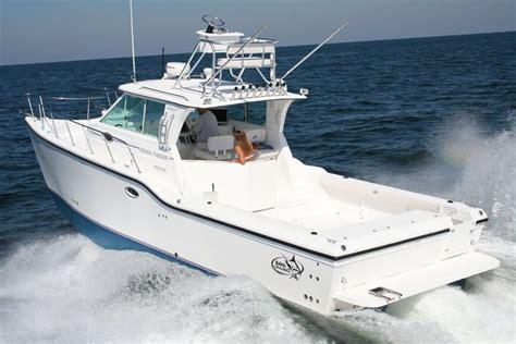 catamaran power boats used power catamaran fishing boats boats pinterest
