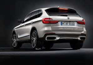how s this for your next 2019 bmw x5