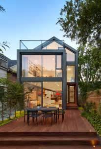 Outdoor Home Design Skygarden House With Outdoor Living Spaces Home Design