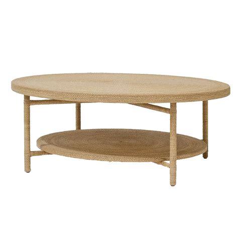 monarch coffee table nicholas haslam ltd