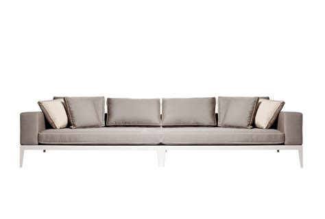 4 seater couch balmoral 4 seater sofa viesso
