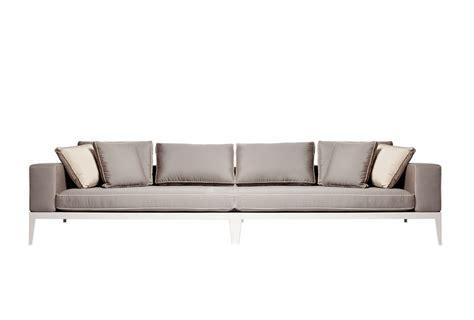 4 seater sofas balmoral 4 seater sofa viesso