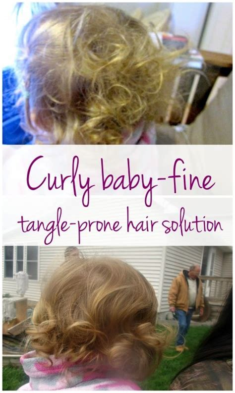 elucence perm best 25 fine curly hair ideas on pinterest short hair