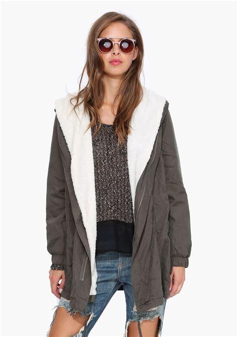 Mooimom Slimming Vest S6001 Black Murah jakken t 248 j t 248 j