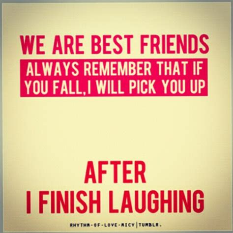 Best Friend Quotes For Instagram by Instagram Quotes About Best Friends Quotesgram