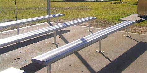 aluminium bench seating looking for aluminium channel aluminium glazing channel