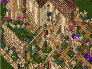 House Design Ultima Online 1000 Images About Uo On Pinterest Ultima Online House