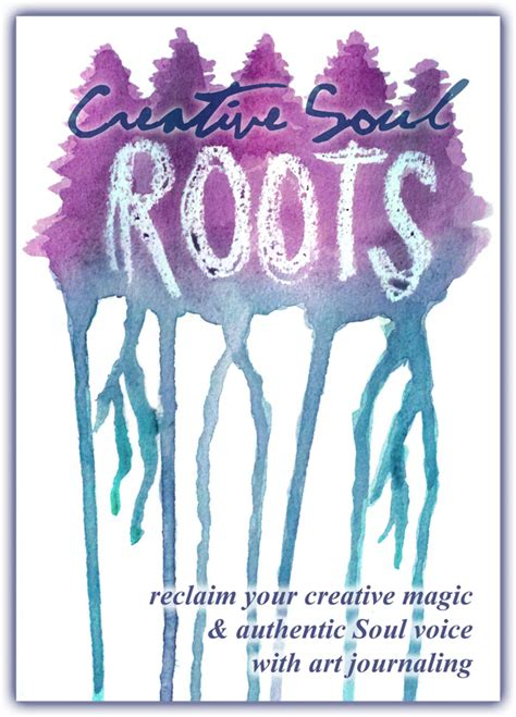guided reclaiming the intuitive voice of your soul books shop norton