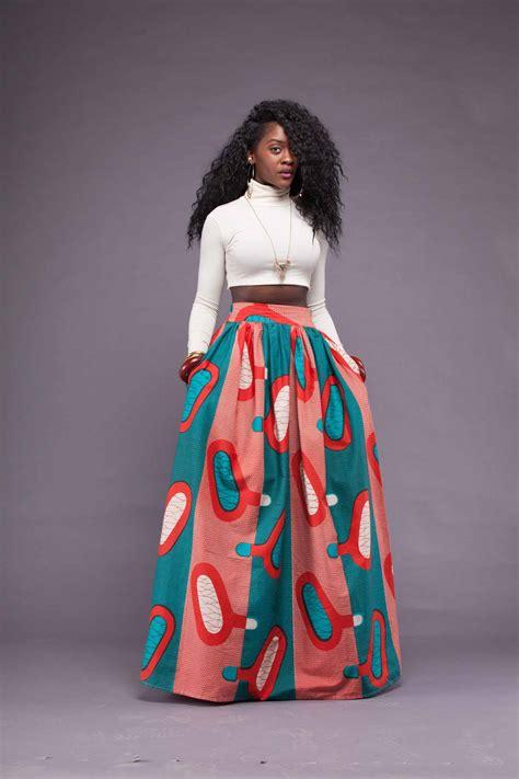 african attire skirt african skirts african dresses grass fields fashion