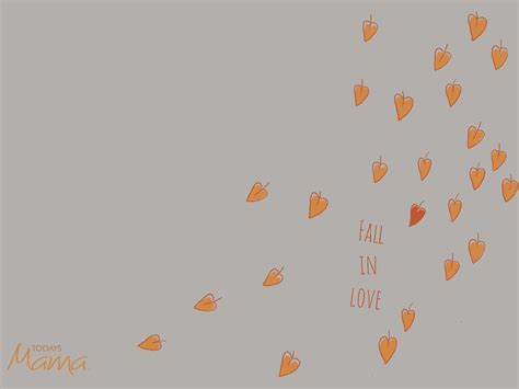 pintrest wide cute fall wallpapers wallpaper cave