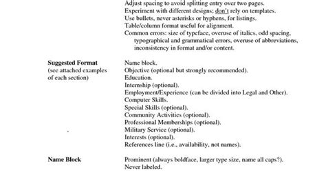 18 resume sle for for a paralegal position 18 resume sle for for a paralegal position