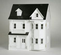 white doll house 1000 images about doll house tv cabinet on pinterest doll houses dollhouses and all white