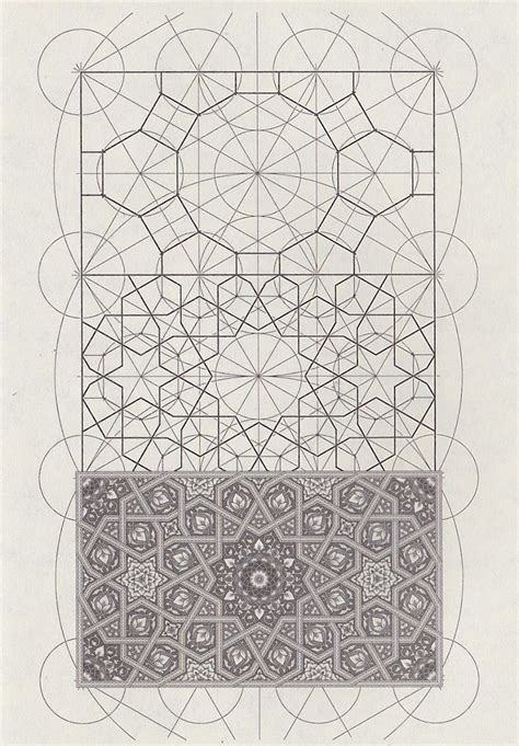 islamic pattern shapes 233 best islamic coloring images on pinterest geometric