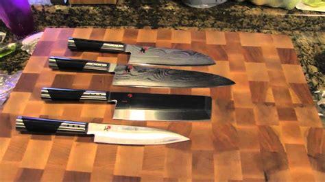 miyabi 7000 pro miyabi 7000 pro knives by henckel