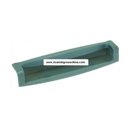 maniglia armadio maniglia incassata plastica per armadio refrigerato180 mm