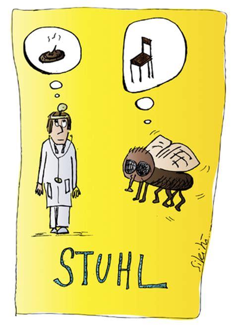 Stuhl Kot by Stuhl By Sikitu Philosophy Toonpool