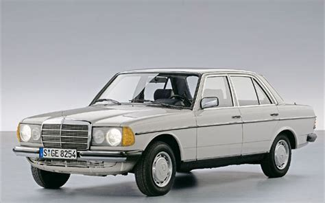 1976 Mercedes 240d by 1976 Mercedes 240d Information And Photos Momentcar