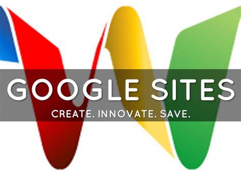 bagaimana cara membuat website sendiri gratis bagaimana cara membuat website gratis di kabupaten jombang