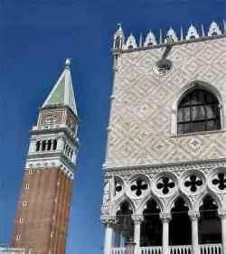 prezzo ingresso palazzo ducale venezia palazzo ducale venezia guida e opere d arte settemuse it
