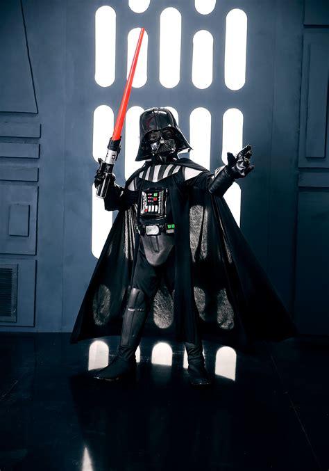 star wars darth vader 1302908219 child deluxe darth vader costume boys darth vader costumes