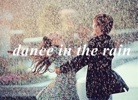 images of love couples in rain with quotes malayalam i love rain rain love boy girl umbrella quotes
