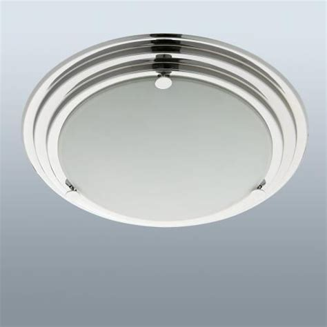 bathroom ceiling lights with fans the world s catalog of ideas