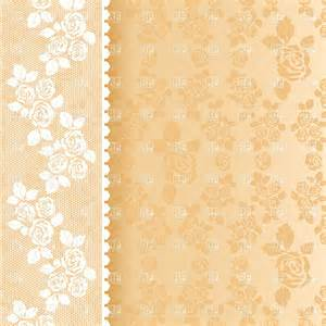 Blue And Beige Curtains Lacy Beige Classic Style Wallpaper 18776 Backgrounds