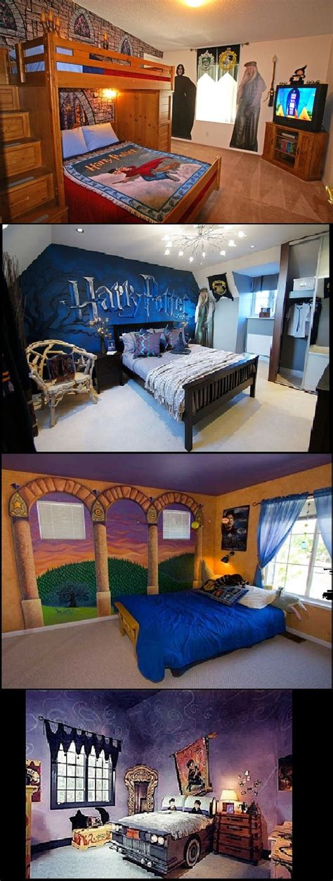 harry potter bedroom decor 25 best images about dreams of narnia and hogwarts on