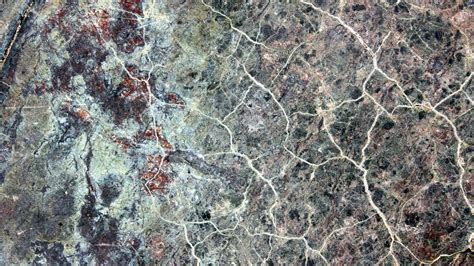 black marble wallpapers hd wallpaper wiki
