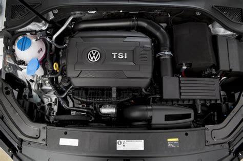 volkswagen passat engine 2017 vw passat release date specs photos and news