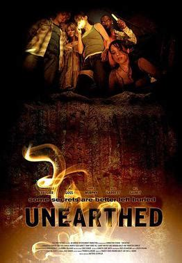 The Bible Unearthed Top Documentary Films | unearthed film wikipedia