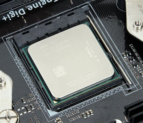Fx 8350 Sockel by Amd S Fx 8350 Processor Reviewed The Tech Report Page 1