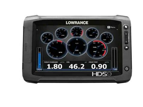 boat gps fish finder review 30039 best marine electronics products images on pinterest