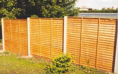 Shiplap Fence by Shiplap Fencing For Sale In Newbridge Kildare From