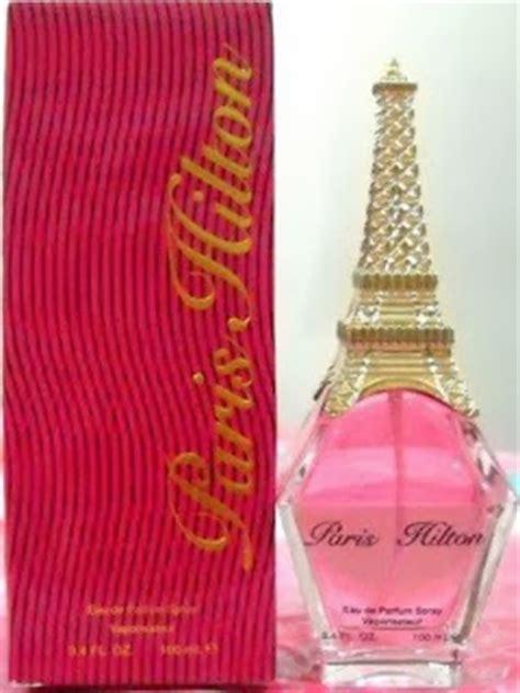 Parfum Wanita Terlaris parfum wanita terlaris grosir parfum surabaya grosir parfum refill grosir parfum original