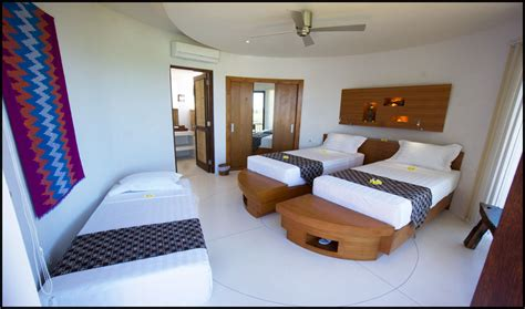 Room Meaning by Bali Accommodations Floating Leaf Eco Luxury Retreat